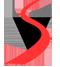 FSZ Logo